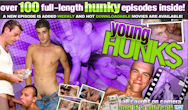 younghunks.com